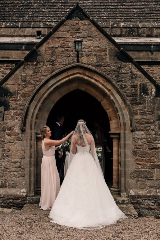 A Relaxed Wedding at Middleton Lodge (c) Abbie Sizer Photography (13)