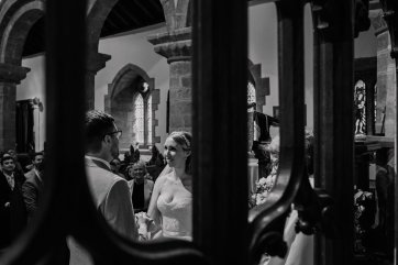 A Relaxed Wedding at Middleton Lodge (c) Abbie Sizer Photography (16)