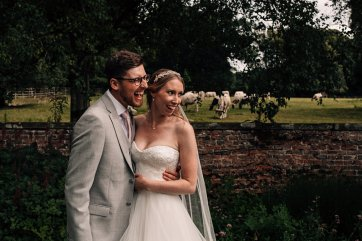 A Relaxed Wedding at Middleton Lodge (c) Abbie Sizer Photography (31)