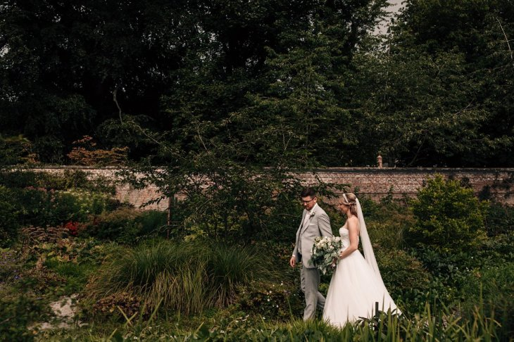 A Relaxed Wedding at Middleton Lodge (c) Abbie Sizer Photography (33)