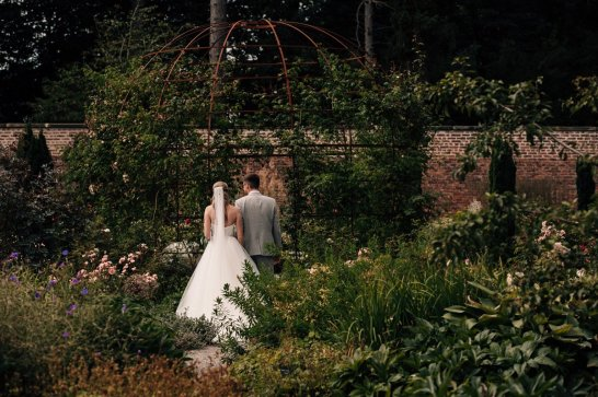 A Relaxed Wedding at Middleton Lodge (c) Abbie Sizer Photography (34)