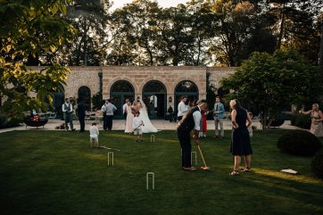 A Relaxed Wedding at Middleton Lodge (c) Abbie Sizer Photography (65)