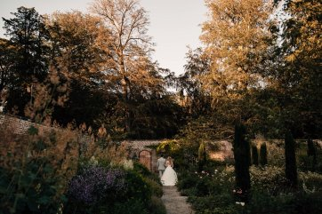A Relaxed Wedding at Middleton Lodge (c) Abbie Sizer Photography (67)
