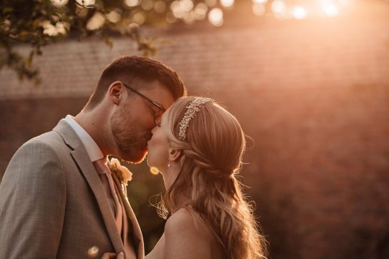 A Relaxed Wedding at Middleton Lodge (c) Abbie Sizer Photography (69)