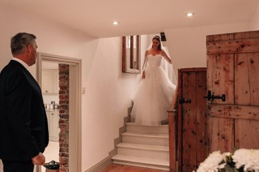 A Relaxed Wedding at Middleton Lodge (c) Abbie Sizer Photography (8)