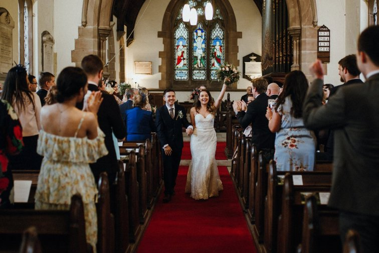 A Relaxed Wedding at Quarry Bank Mill (c) Leah Lombardi (34)