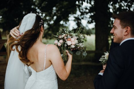 A Relaxed Wedding at Quarry Bank Mill (c) Leah Lombardi (38)