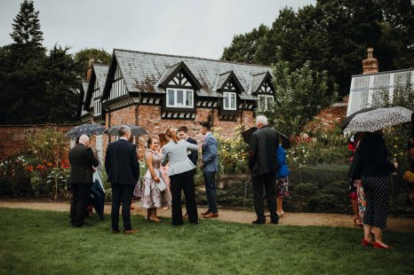 A Relaxed Wedding at Quarry Bank Mill (c) Leah Lombardi (40)
