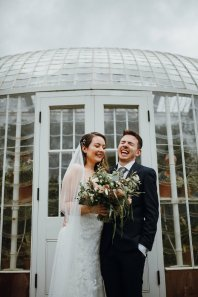 A Relaxed Wedding at Quarry Bank Mill (c) Leah Lombardi (51)