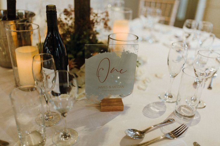 A Relaxed Wedding at Quarry Bank Mill (c) Leah Lombardi (60)