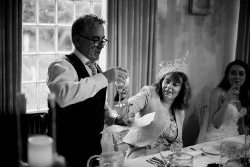 A Relaxed Wedding at Quarry Bank Mill (c) Leah Lombardi (64)