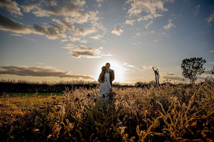 A Relaxed Wedding at Wharfedale Grange (c) Daz Mack Photography (56)