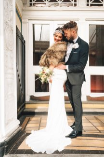 A Styled Shoot at The Plaza (c) Nick Mizen Photography (12)