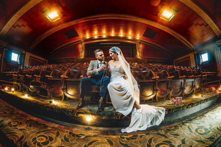 A Styled Shoot at The Plaza (c) Nick Mizen Photography (22)
