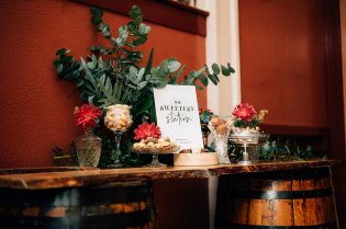 A Styled Shoot at The Plaza (c) Nick Mizen Photography (3)