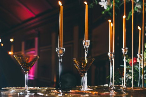 A Styled Shoot at The Plaza (c) Nick Mizen Photography (34)