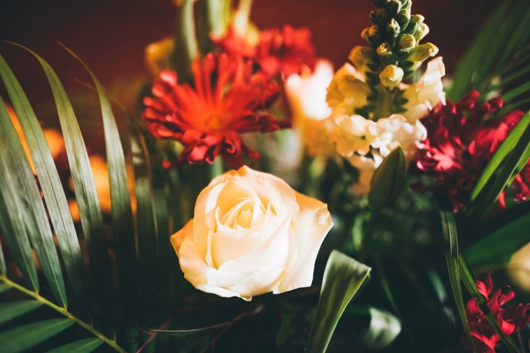 A Styled Shoot at The Plaza (c) Nick Mizen Photography (38)