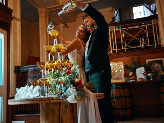 A Styled Shoot at The Plaza (c) Nick Mizen Photography (42)