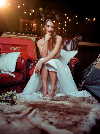 A Styled Shoot at The Plaza (c) Nick Mizen Photography (50)
