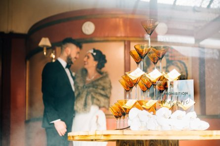 A Styled Shoot at The Plaza (c) Nick Mizen Photography (6)