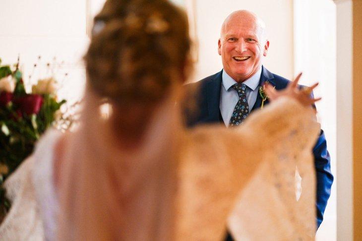 A Woodland Wedding at Abbeywood Estate (c) Neil Redfern (25)