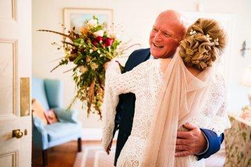 A Woodland Wedding at Abbeywood Estate (c) Neil Redfern (27)