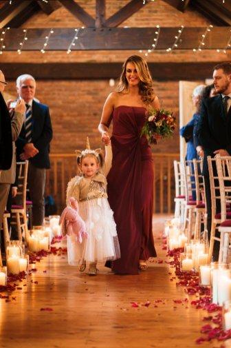 A Woodland Wedding at Abbeywood Estate (c) Neil Redfern (33)
