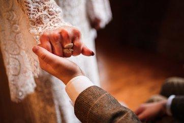 A Woodland Wedding at Abbeywood Estate (c) Neil Redfern (45)