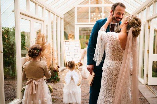 A Woodland Wedding at Abbeywood Estate (c) Neil Redfern (51)