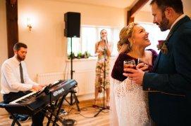 A Woodland Wedding at Abbeywood Estate (c) Neil Redfern (52)