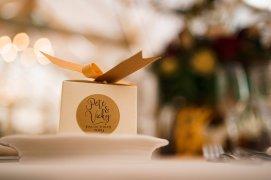 A Woodland Wedding at Abbeywood Estate (c) Neil Redfern (57)