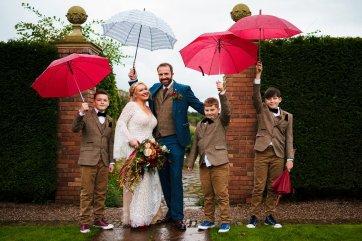 A Woodland Wedding at Abbeywood Estate (c) Neil Redfern (62)