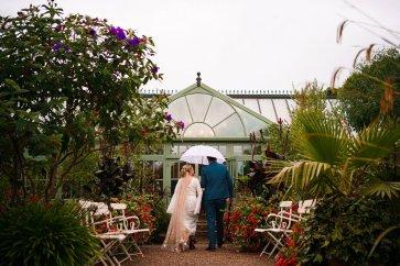 A Woodland Wedding at Abbeywood Estate (c) Neil Redfern (64)