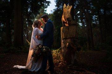 A Woodland Wedding at Abbeywood Estate (c) Neil Redfern (69)