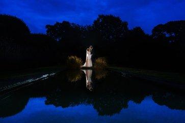 A Woodland Wedding at Abbeywood Estate (c) Neil Redfern (79)