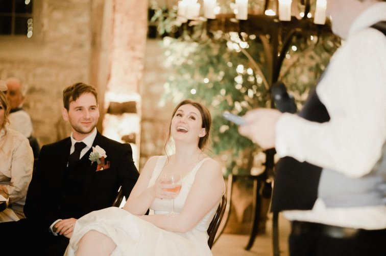An Autumn Wedding at The Tithe Barn (c) Helen Russell Photography (90)