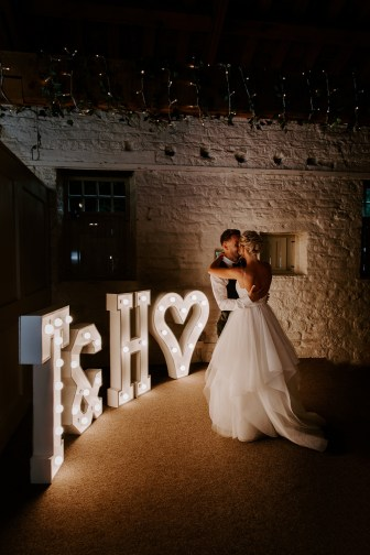 A Black Tie Wedding at East Riddlesden Hall (c) The Light Painters (93)
