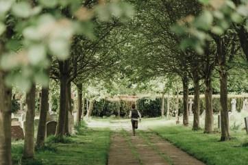 A Botanical Wedding at Bowcliffe Hall (c) Mr & Mrs Boutique Wedding Photography (13)