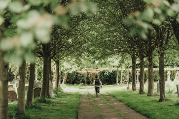 A Botanical Wedding at Bowcliffe Hall (c) Mr & Mrs Boutique Wedding Photography (13)