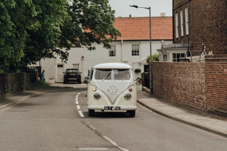A Botanical Wedding at Bowcliffe Hall (c) Mr & Mrs Boutique Wedding Photography (14)