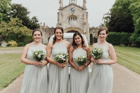 A Botanical Wedding at Bowcliffe Hall (c) Mr & Mrs Boutique Wedding Photography (16)