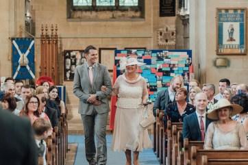 A Botanical Wedding at Bowcliffe Hall (c) Mr & Mrs Boutique Wedding Photography (23)