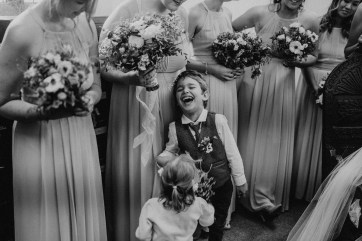 A Botanical Wedding at Bowcliffe Hall (c) Mr & Mrs Boutique Wedding Photography (27)