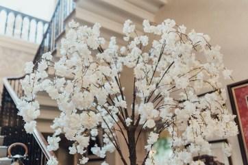 A Botanical Wedding at Bowcliffe Hall (c) Mr & Mrs Boutique Wedding Photography (37)