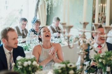 A Botanical Wedding at Bowcliffe Hall (c) Mr & Mrs Boutique Wedding Photography (55)