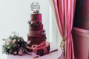 A Botanical Wedding at Bowcliffe Hall (c) Mr & Mrs Boutique Wedding Photography (83)