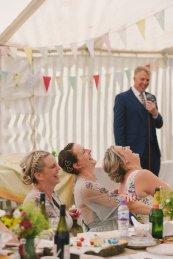 A Colourful Garden Wedding at Home (c) Lissa Alexandra Photography (67)