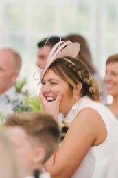 A Colourful Garden Wedding at Home (c) Lissa Alexandra Photography (68)
