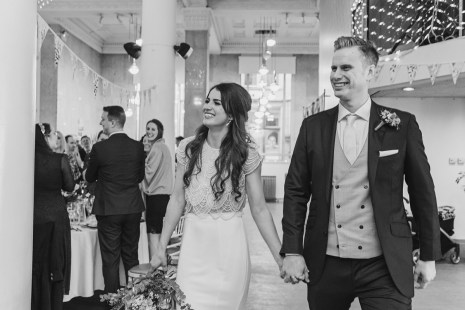 A Cool City Wedding in Liverpool (c) Louise Howard Photography (53)