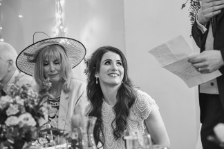 A Cool City Wedding in Liverpool (c) Louise Howard Photography (59)